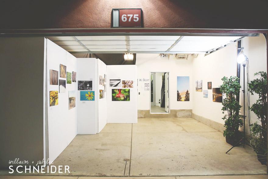 WJ Gallery