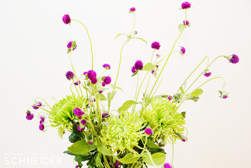flowers-purple-6