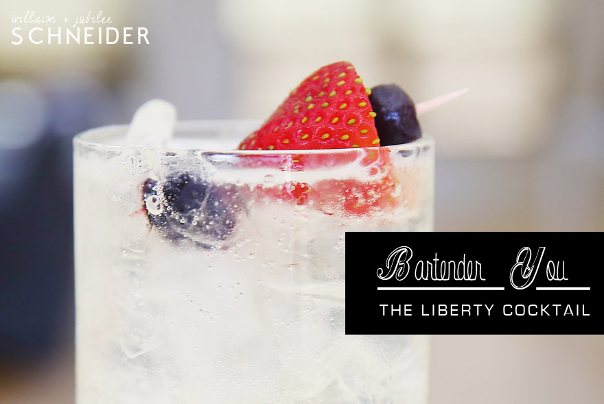 liberty-cocktail-2