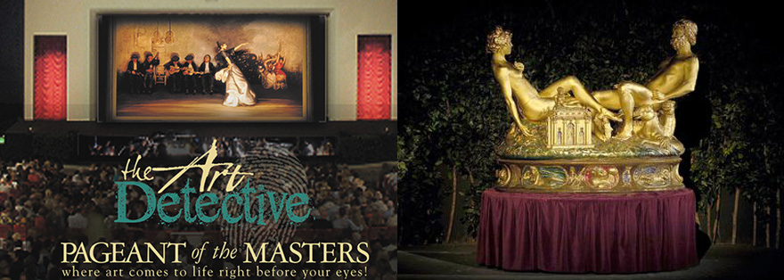 masters-2