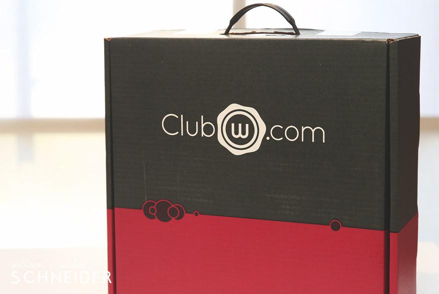clubw-3