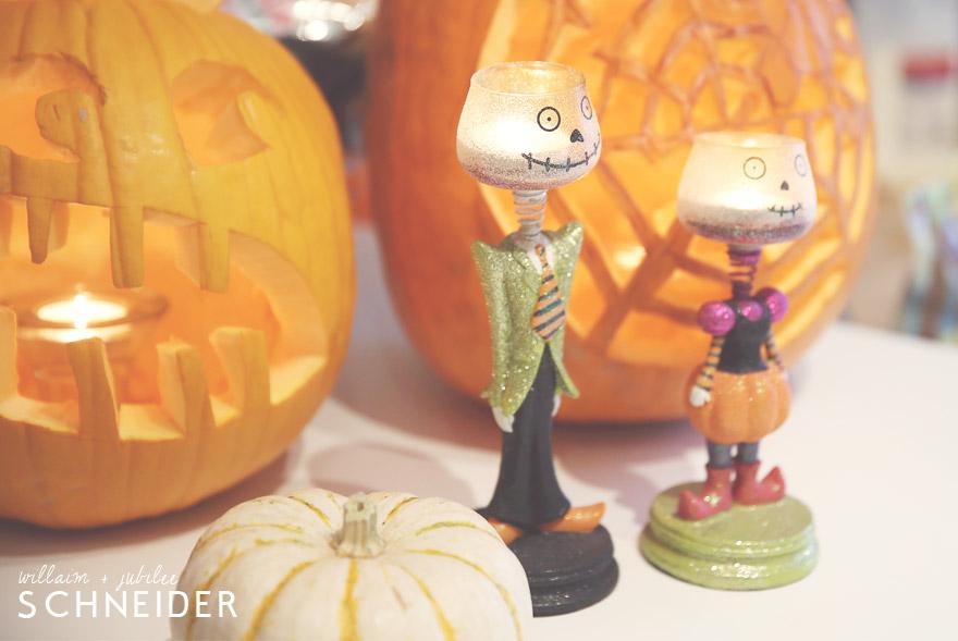 halloween-2014-3