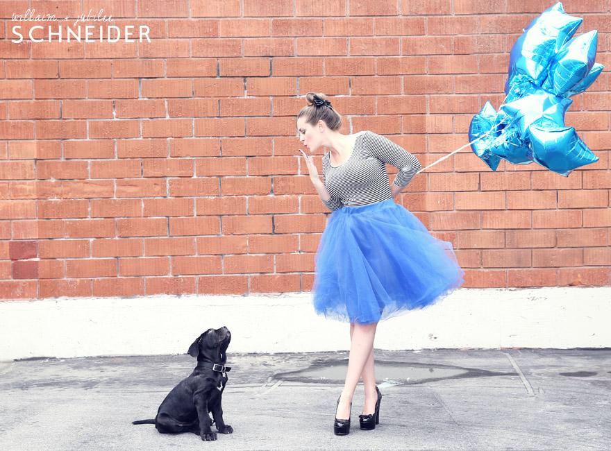 puppy-8