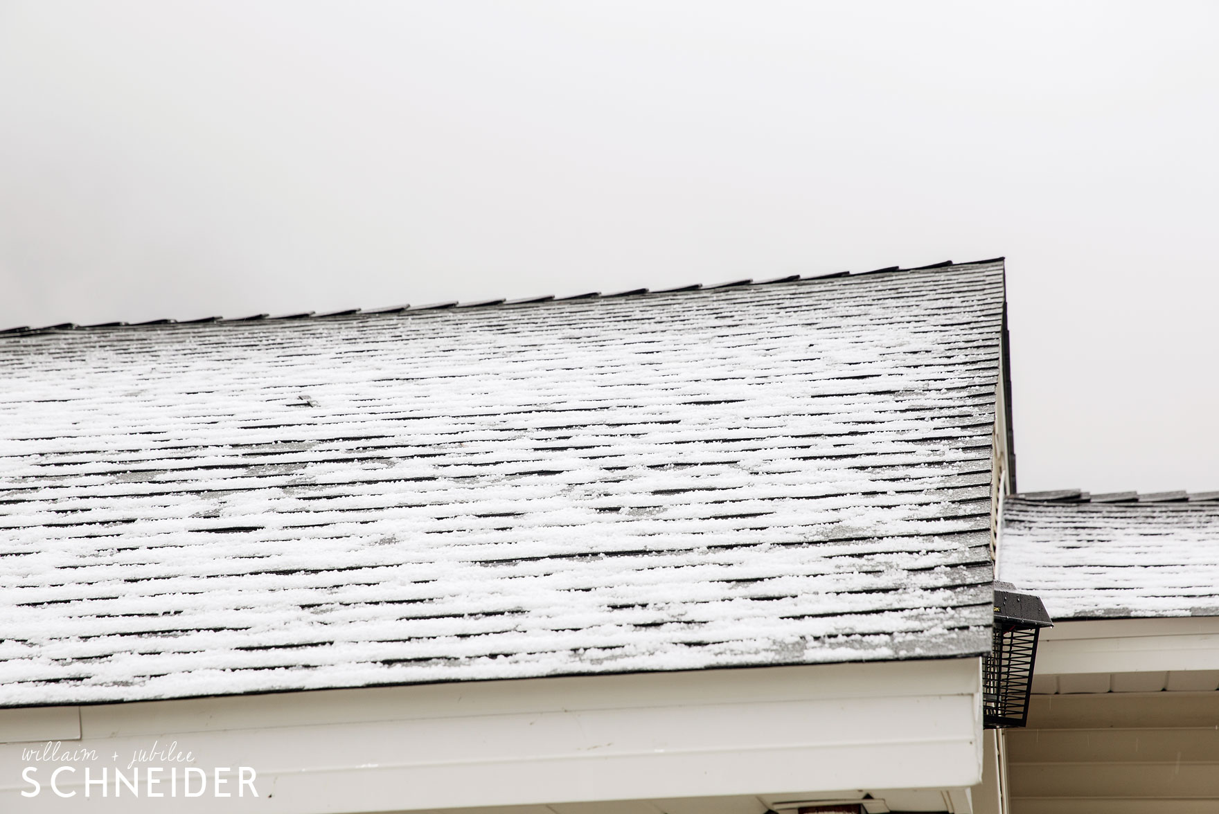 snow-3@2x