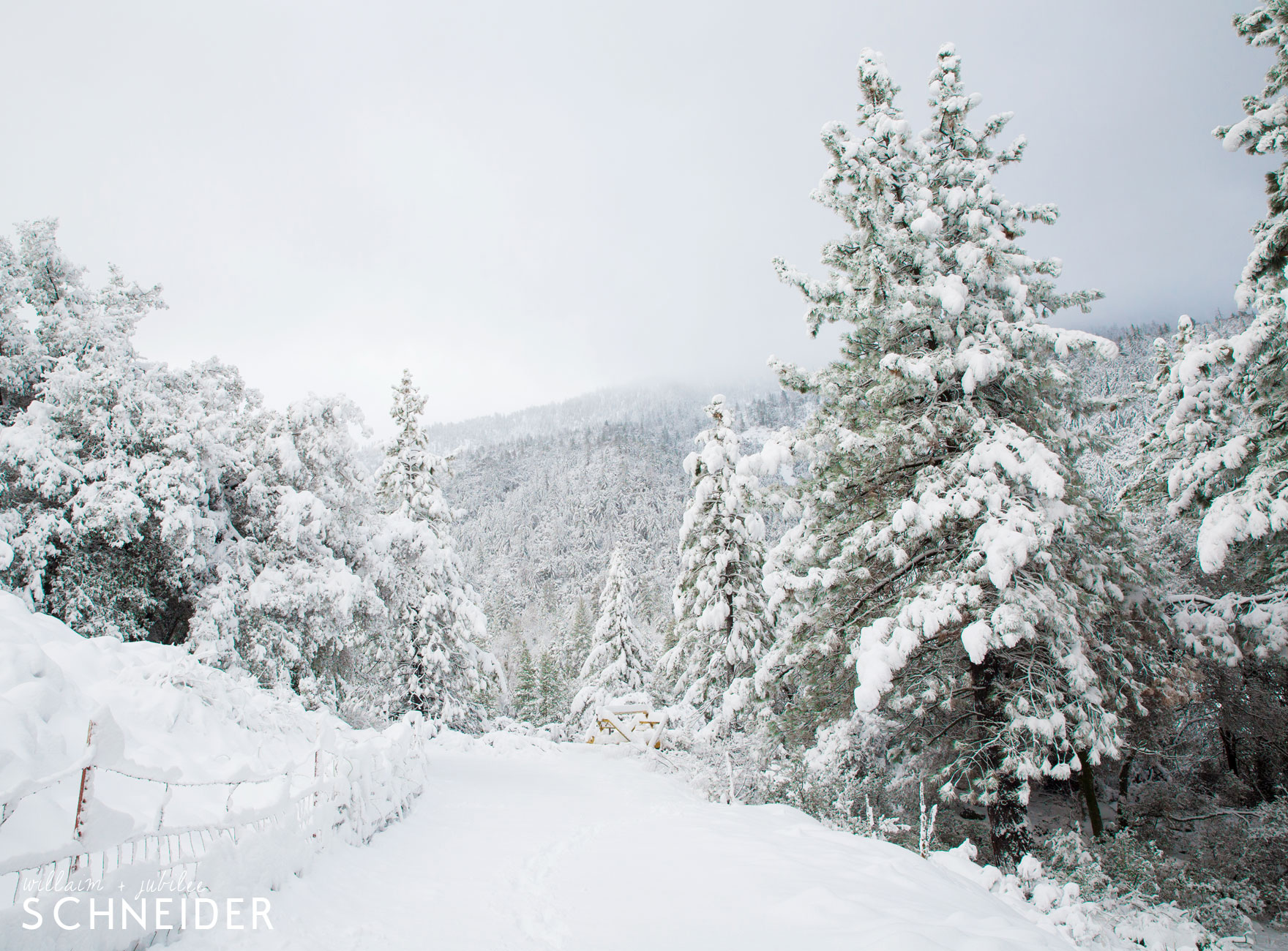 big-snow-10