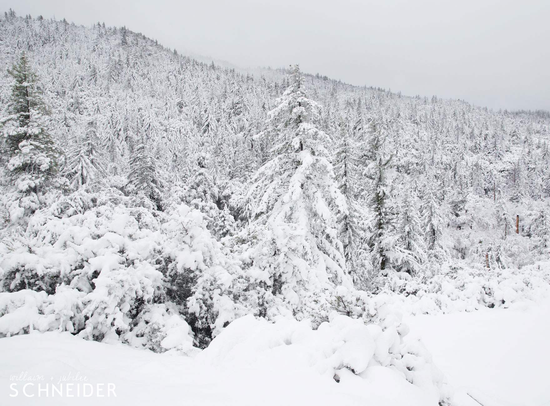 big-snow-12