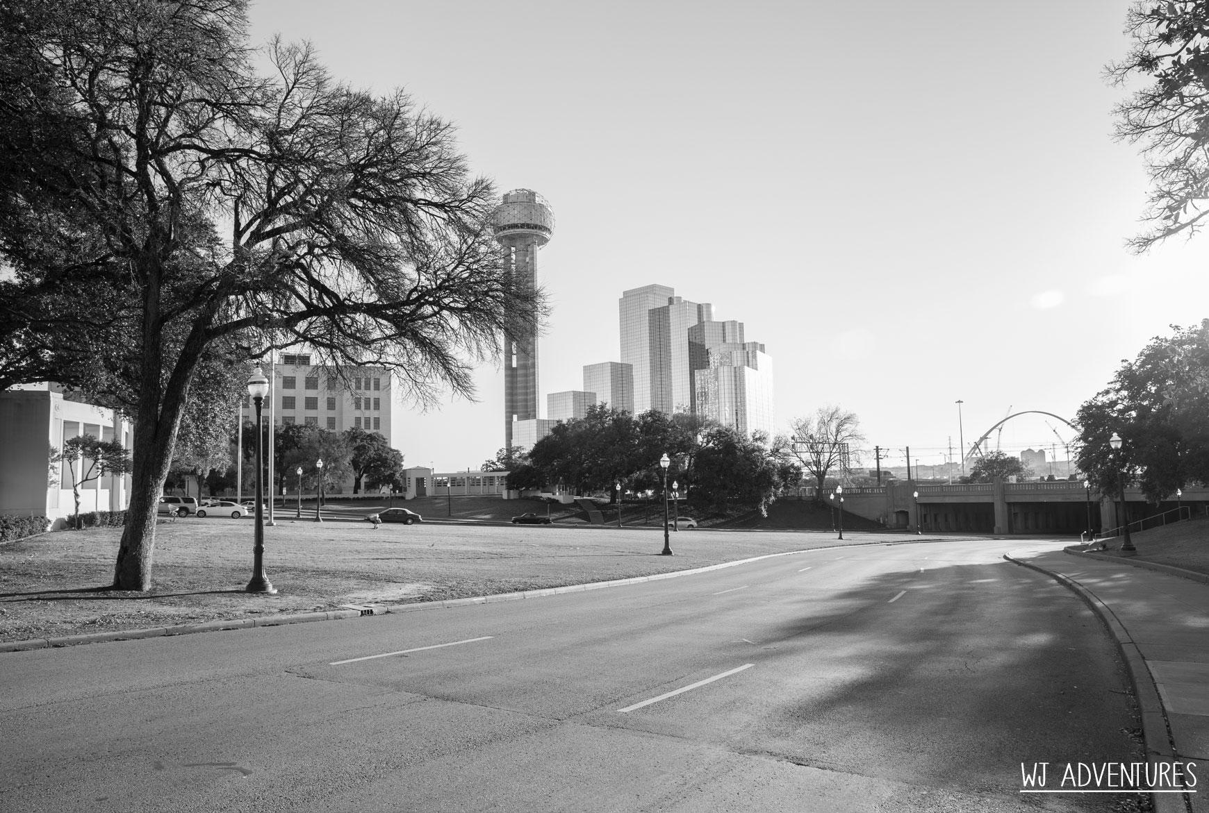 downtown-11@2x