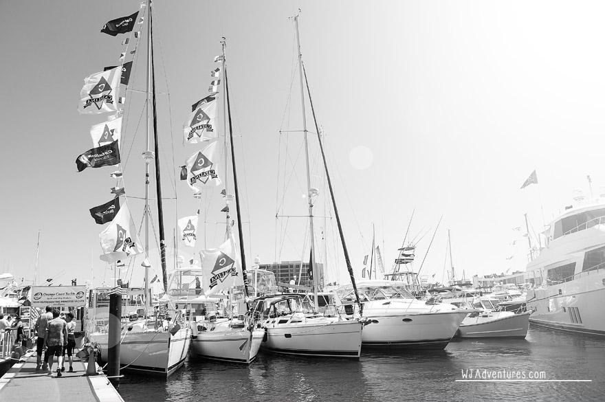 nb-boat-show-4