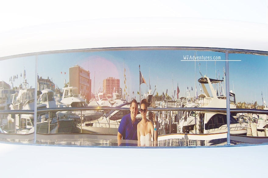nb-boat-show-6