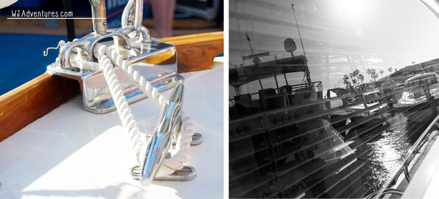 nb-boat-show-8