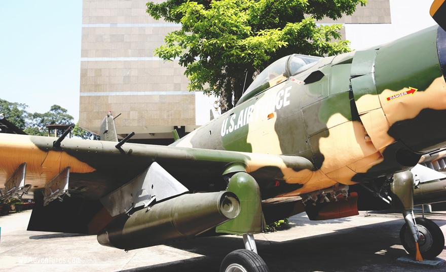 war-5